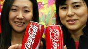 Coca-Cola nie jest plemnikobójcza