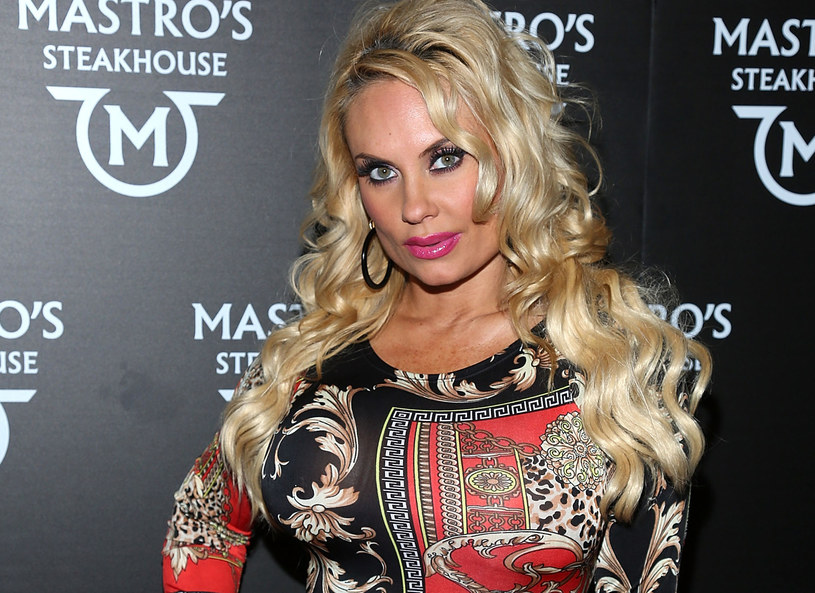 Coco Austin /Getty Images