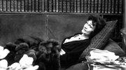 Coco Chanel – dziewczynka z sierocińca