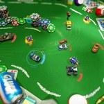 Codemasters przedstawia nowe obrazki z Micro Machines World Series