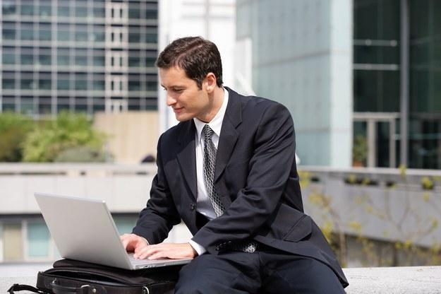 Codzienny strój do pracy zależy od profesji, którą wykonujesz /123RF/PICSEL