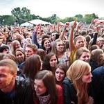 Coke Live 2013: Zabierz znajomych na festiwal! Konkurs