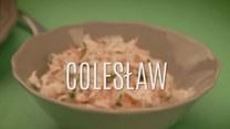 Colesław - przepis