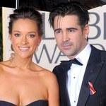 Colin Farrell nie może znaleźć miłości! Tęskni za Alicją?