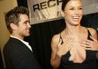 Colin Farrell: Słodki drań