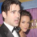 Colin Farrell szczerze o ćpaniu: Miałem zapaść