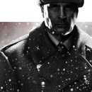 Company of Heroes 2: SEGA prezentuje kolekcjonerk Red Star