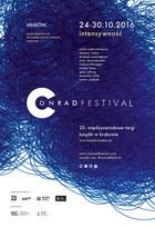 Conrad Festiwal