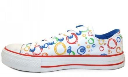 Converse /