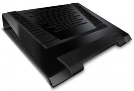 cooler do notebooków firmy NZXT /PCArena.pl