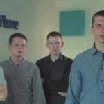 COPE - polski projekt Imagine Cup 2013