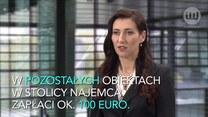 Coraz lepsza jakość centrów handlowych w Polsce