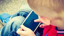 Coraz młodsze dzieci cierpią na bezsenność