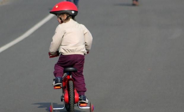 Coraz więcej dzieci zapada na choroby reumatyczne