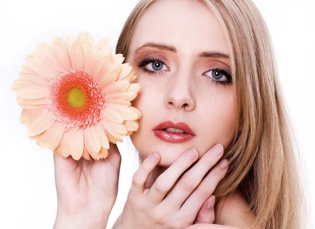 Coraz więcej firm proponuje nam kosmetyki naturalne /© Panthermedia