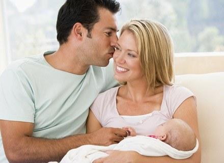 Coraz więcej kobiet stawia na aktywność i w pierwszych tygodniach po porodzie /© Panthermedia