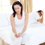 Coraz więcej mężczyzn ma spermę niezdolną do zapłodnienia