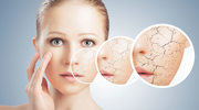 Coraz więcej osób boryka się z problemem wrażliwej skóry twarzy