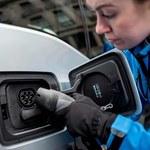 Coraz więcej samochodów elektrycznych w Europie