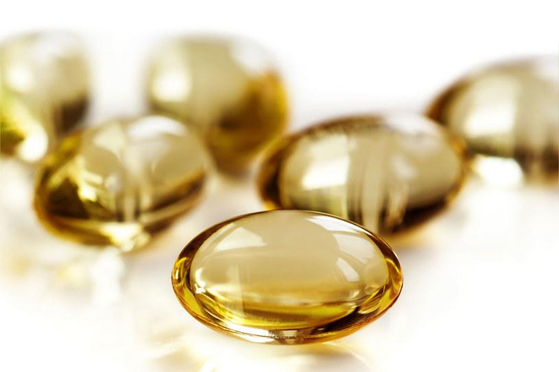 Coraz więcej wskazuje, że niski poziom witaminy D sprzyja odporności na insulinę, typowej dla cukrzycy II /123RF/PICSEL