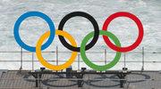 Coraz większe kłopoty olimpijskie Rosji. Cała reprezentacja ciężarowców wyrzucona z igrzysk