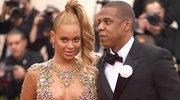 """Córka Beyonce i Jay'a Z myśli, że jest ich """"przyjaciółką"""""""