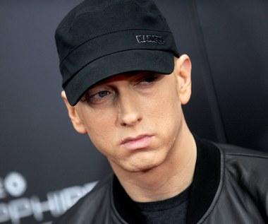 Córka Eminema ma już 22 lata. Zobacz, jak wygląda