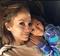 Córka Jennifer Lopez upodabnia się do mamy