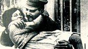 """Córka Stalina. """"Jego słowo decydowało o ludzkim życiu."""""""
