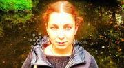 Córka Zbigniewa Zamachowskiego wylała żale w liście do macochy