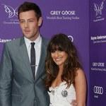 """Cory Monteith, gwiazdor """"Glee"""", znaleziony martwy w hotelu"""