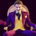 Cosplay: Joker lepszy niż Jareda Letho?