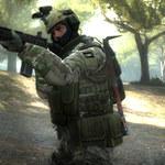 Counter-Strike: Global Offensive - popularna mapa znika z turniejów