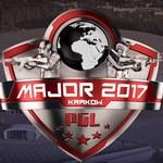 Counter-Strike: Global Offensive - prestiżowy turniej w Krakowie!