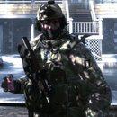 Counter Strike: Rozpad najbardziej utytułowanego zespołu