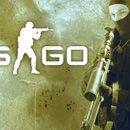 Counter-Strike: Valve idzie na wojnę ze stronami hazardowymi