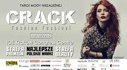 Crack Fashion Festival