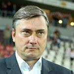 Cracovia - Pogoń Szczecin 3-0. Maciej Skorża załamany po porażce