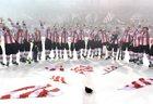 Cracovia poznała rywali w Hokejowej Lidze Mistrzów. Roháček: Czekają nas wyjątkowe mecze!