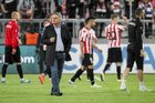 Cracovia przygotowania do sezonu rozpocznie 13 czerwca