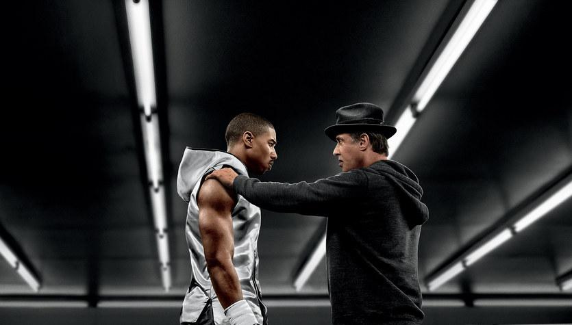 """""""Creed: Narodziny legendy"""": Filadelfia, Rocky i boks"""