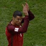 Cristiano Ronaldo goni strzelecki rekord Ferenca Puskasa