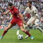 Cristiano Ronaldo i Sergio Ramos namawiali Lewandowskiego na transfer