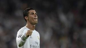 Cristiano Ronaldo: Liczby mówią same za siebie