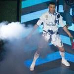 Cristiano Ronaldo o przyszłości w Realu