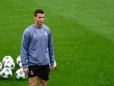 Cristiano Ronaldo obraził wyznawców Buddy?