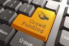 Crowdfunding a polskie kwestie prawne