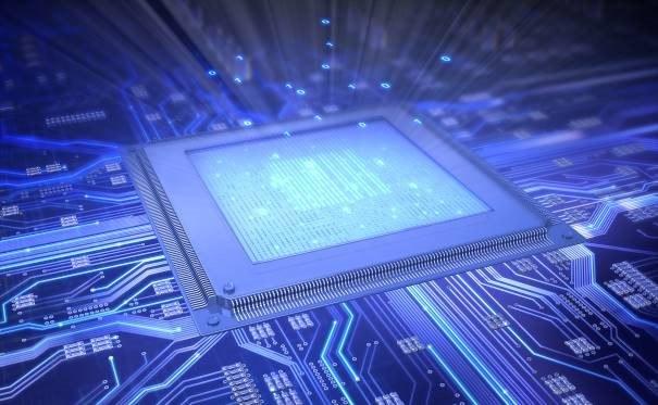 Cryptojacking to nowa technika pozwalająca cyberprzestępcom na przejęcie mocy obliczeniowej komputera ofiary /materiały prasowe