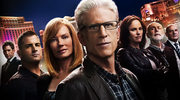 """""""CSI: Kryminalne zagadki Las Vegas"""": Które seriale zdjęto z anteny?"""