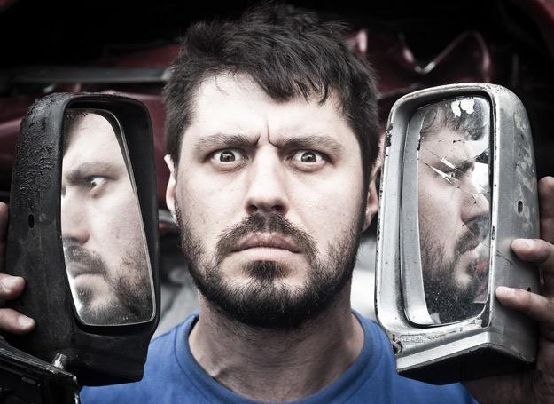 Cuba de Zoo szykują się do premiery debiutanckiego albumu /fot. Rafał Wojczal